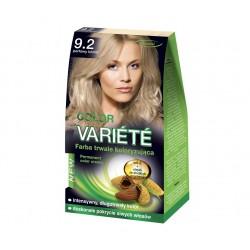 Chantal Variete Color Фарба для волосся 110мл 9,2  Перламутровий блондин