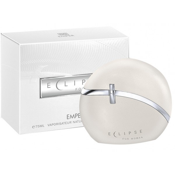 Emper парфумована вода Eclipse 75 мл.