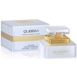 Emper парфюмерная вода Qubism 100 мл.