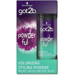 Got2b Volumizing Powder стайлінг-Пудра