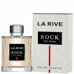 La Rive Rock 100мл