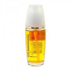 Brelil Bio Traitement Beauty  олійка для волосся 60мл